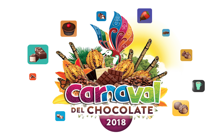 Carnaval del Chocolate