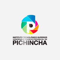 institutopichincha